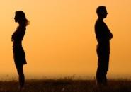 Scheidung AHV-Lücken