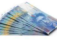 Kapital aus der Pensionskasse auszahlen