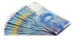 Lottogewinn Auszahlen Lassen