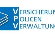 VPV eSafe