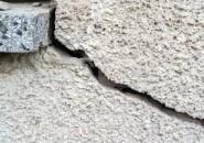 Versicherungsschutz Erdbeben