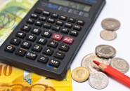 Haben Sie ein Spar- oder Sperrkonto? (Fotolia)